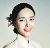 박진선프로필.png